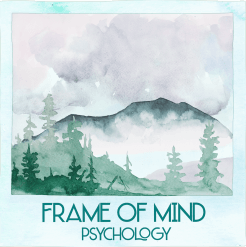 Frame of Mind Psychology, P.A.